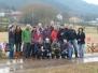 HG-Prüfung Serrig 2012