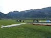 20120409_annecy_03