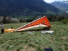20120409_annecy_12