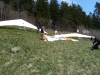20120409_annecy_14
