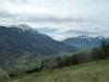 20120409_annecy_16