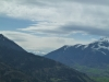 20120409_annecy_17