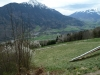 20120409_annecy_20