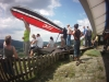 20120528_serrig_04