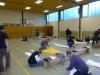 20121027_packerkurs_05