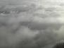 Neumagen im Nebel