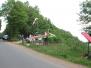 Wochenende Serrig/Neumagen 26./27.05.