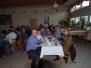 Fliegen in Neumagen und 40-Jahr-Feier