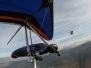 Wellenflug in Serrig