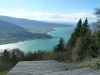 20170421_Annecy_015