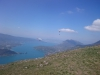 20170421_Annecy_046