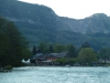 20170421_Annecy_089