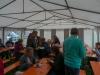 20170902_Sommerfest_2017_51