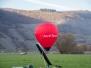 Ballone in Neumagen